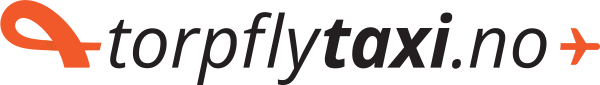 Torp Flytaxi